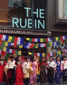 10-year-anniversary-rubin-museum
