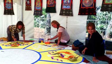 8-lucky-signs-tibet
