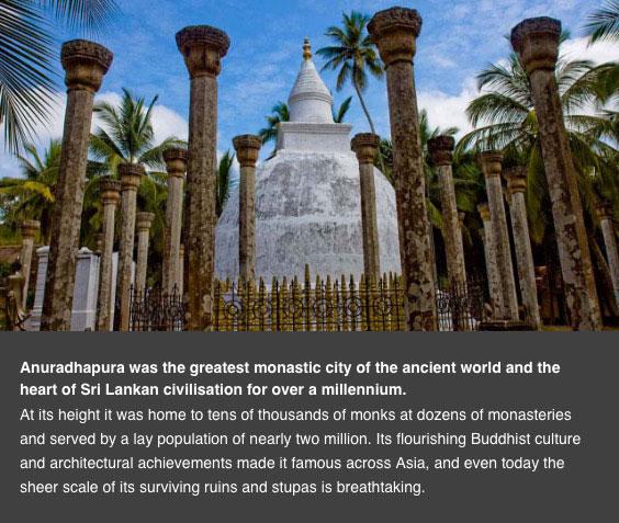anuradhapura-buddhist-art