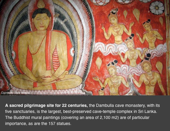 dambulla-buddha-paintings