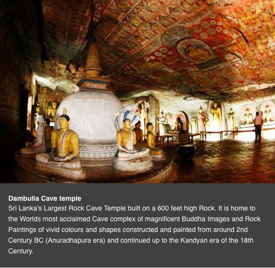 dambulla-cave-temples-buddhist-art