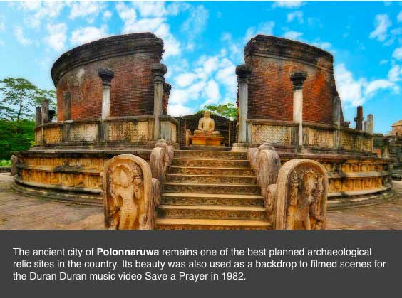 polonnaruwa-buddhist-pilgrimage