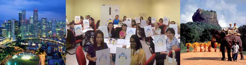 asia-tibetan-thangka-classes-singapore