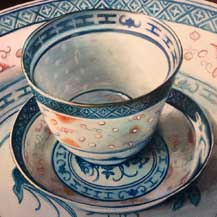 asian-porcelain-painting-by-carmen-mensink