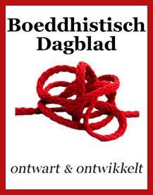 boeddhistisch-dagblad-logo