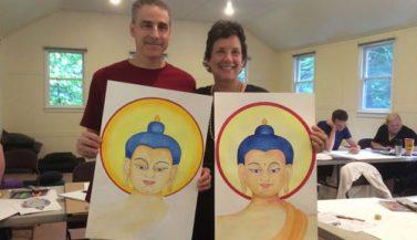 buddha-in-the-self