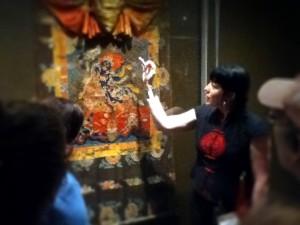 carmen-mensink-guiding-rubin-museum