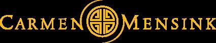 logo-carmen-mensink