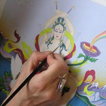 carmen-mensink-painting