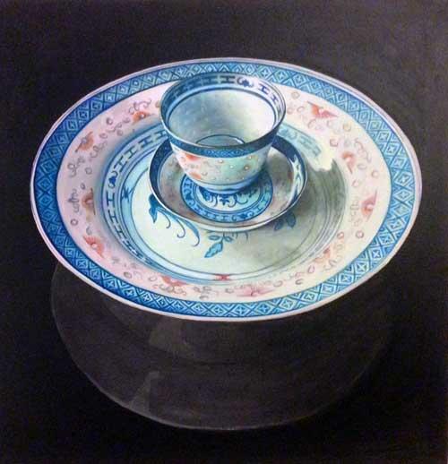 chinese-porcelain-carmen-mensink-2013