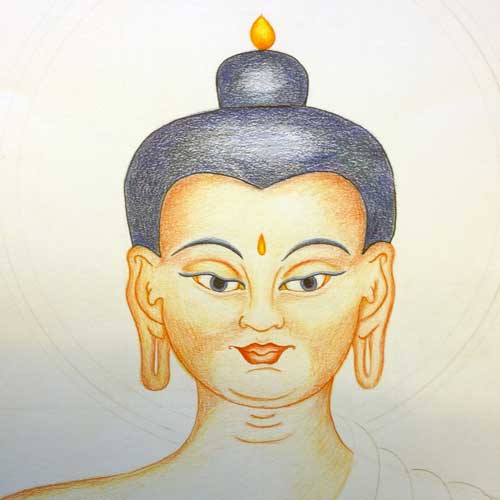 day-workshop-buddha-coloring
