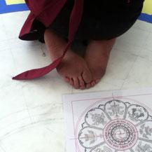 design-tibetan-symbols