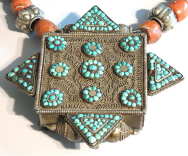 gau-box-talisman-tibet