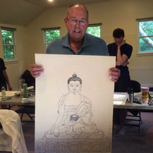 george-pierson-buddha-transforms-mind