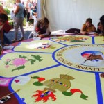 happinez-festival-carmen-mensink