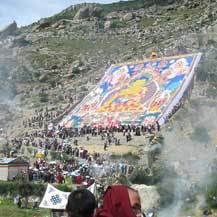 huge-thangka-applique