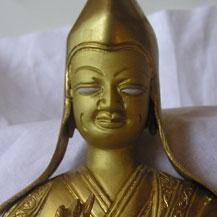 je-tsongkhapa-buddha-statue