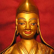 lama-tsongkhapa-statue
