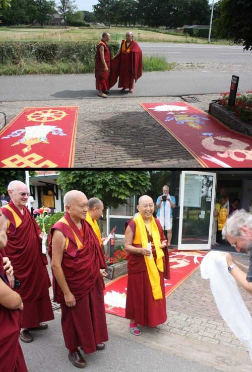 lama-zopa-rinpoche-2015-symbols