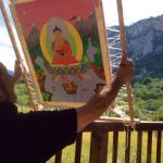 learn-thangka-painting