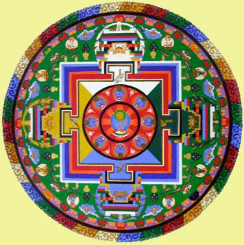 mandala-amitayus-by-carmen-mensink