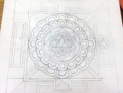 mandala-painting-thangka