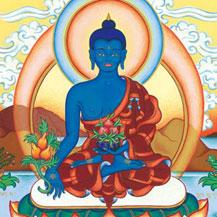 medicine-buddha-healing-master