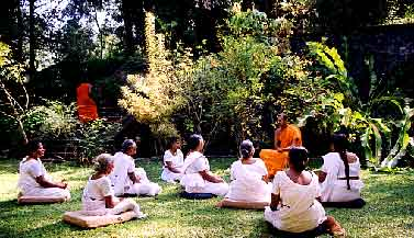 meditation-centre-sri-lanka