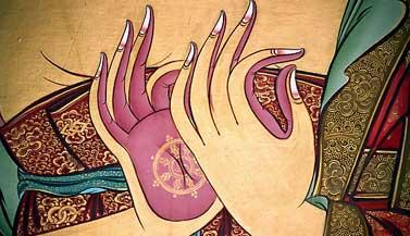 mudra-teaching-gesture-art-class