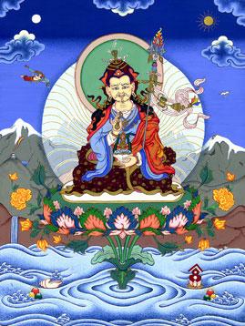 padmasambhava-guru-rinpoche-by-carmen-mensink