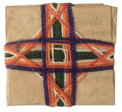 paper-amulet-protection-tibet
