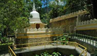 paramita-meditation-center-sri-lanka