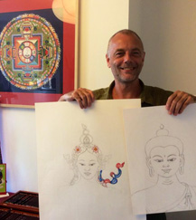 private-thangka-lessons-nils-skaun