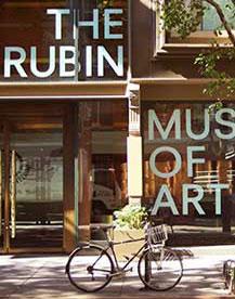 rubin-museum-of-art-carmen-mensink