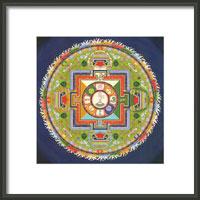 shop-mandala-avalokiteshvara-framed-print