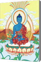 shop-medicine-buddha-canvas-print