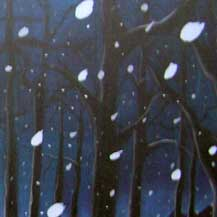 snow-full-moon-painting