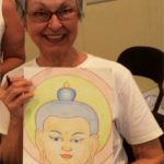 testimonial-buddhist-art
