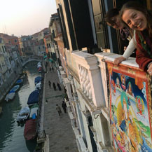 thangka-course-venezia