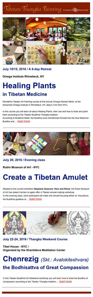 thangka-newsletter-subscription