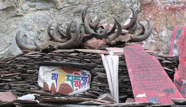 tibet-mani-stones-carmen-mensink