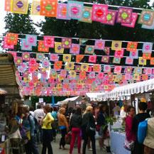 tibetan-buddhist-festival