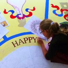 tibetan-happy-symbol