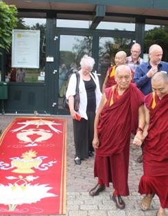 tibetan-symbols-lama-zopa-rinpoche