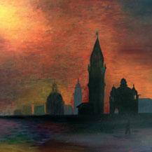 venetian-sunset-carmen-mensink