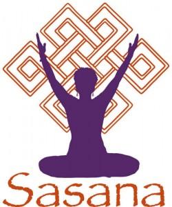 yoga-logo-carmen-mensink
