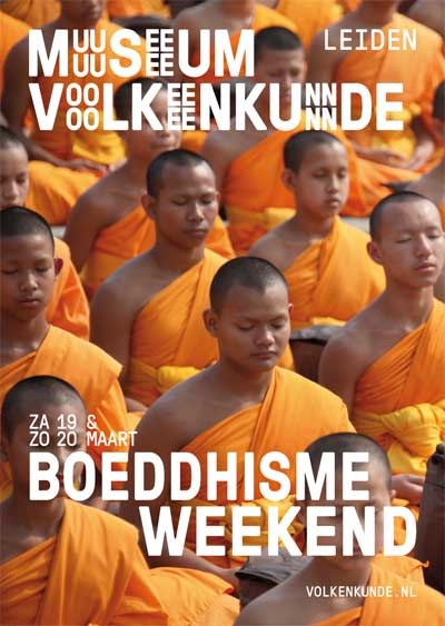 boeddhisme-weekend-2016