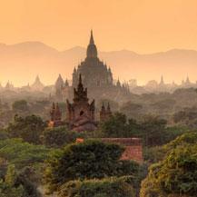 bagan-myanmar-burma