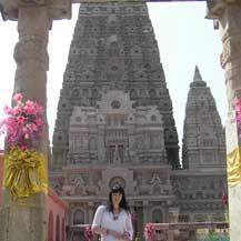 bodhi-temple-bodhgaya