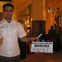 bollywood-mumbai-movie
